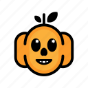 bat, bone, ghost, halloween, vampire, witch, zombie icon