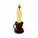 png, candle, halloween, holiday, horror, background, pumpkin, spooky, scary, autumn, symbol, decoration, light, october, orange, celebration, glowing, evil, season, treat, dark, carved, night, trick, traditional, flame, lantern, wooden, burning, mystery, fun, face, witchcraft, party, jack, smile, magic, fall, jack-o-lantern, black, candles, fire, head, funny, illuminated, spell, creepy, old, design, witch, card