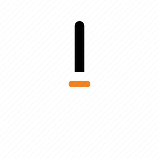 broom, broom stick, fly, halloween, household, magic, witch broom icon