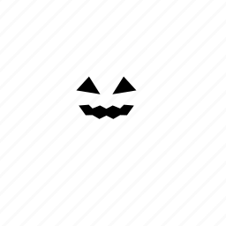 character, ghost, halloween, horror, mystery, phantom, spirit icon
