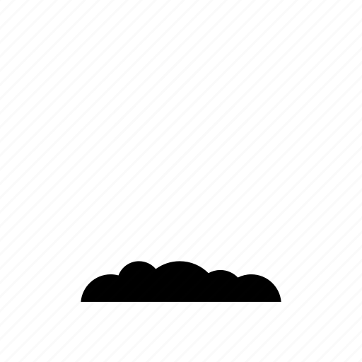 cemetery, christian, death, funeral, graveyard, halloween, rest in peace icon