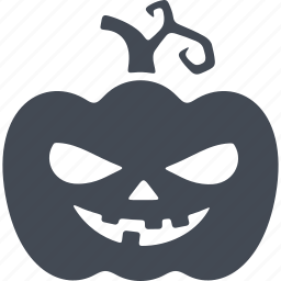 halloween, horror, scary, spooky icon
