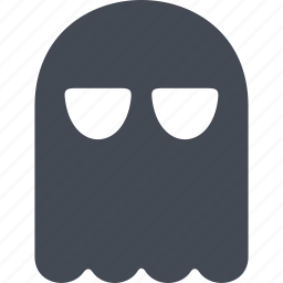 halloween, horror, scary, spooky icon