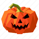 halloween, holiday, jack-o-lantern, lantern, pumpkin, scary, spooky