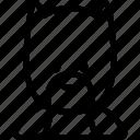 avatar, bat, boy, costume, halloween, october icon