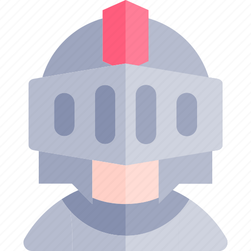 armor, avatar, costume, halloween, metal, october icon