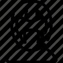 avatar, costume, halloween, october, ranger icon