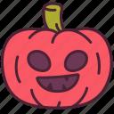 halloween, horror, jack, lantern, pumpkin, scary, spooky