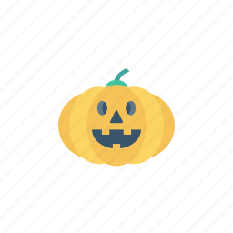 clown, halloween, scary, spooky icon