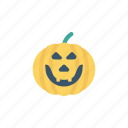 ghost, halloween, pumpkin, skull icon