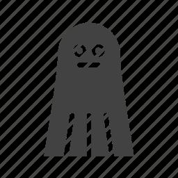dark, ghost, ghosts, halloween, horror, night, spooky icon