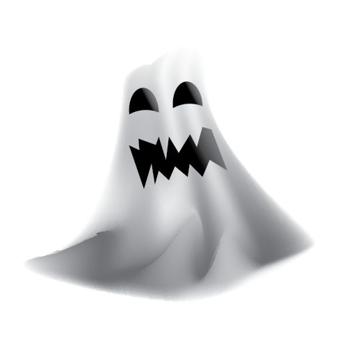 Ghost, halloween, hauted, scary icon | Icon search engine
