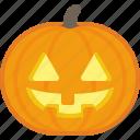 halloween, head, jack, jack o, jack o lantern, jackolantern, pumpkin icon
