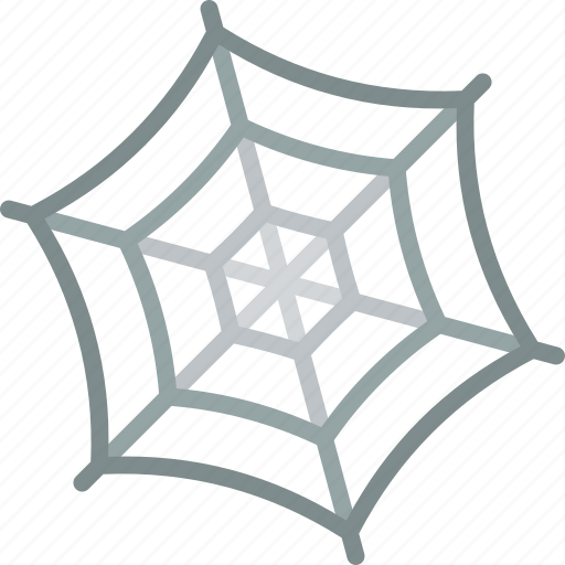 halloween, spider, spiderweb, web icon