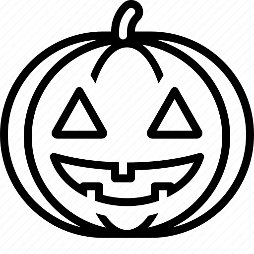 halloween, jack, jack o, jack o lantern, jackolantern, lantern, pumpkin icon