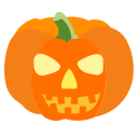 halloween, holiday, holidays, horror, pumpkin icon
