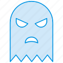 dracula, evil, ghost, halloween, night, wampire icon icon