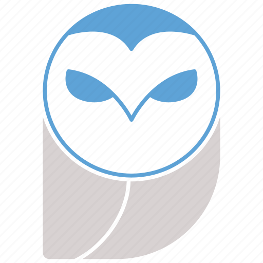 bat, evil, fly, halloween, moon, vampire icon icon