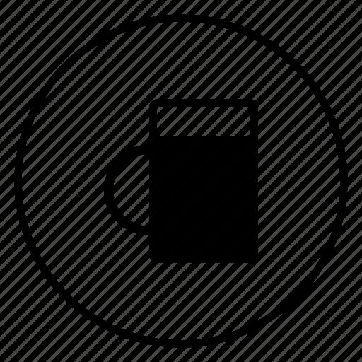 Alcohol, ale, bar, beer, beverage, drink, drinking icon - Download on Iconfinder