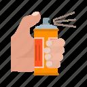 bottle, clean, cleaner, liquid, plastic, spray, transparent
