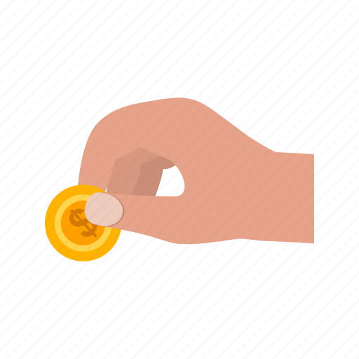 Business, cash, coin, currency, finance, money, payment icon - Download on Iconfinder