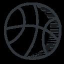 academic, academy, basketball, education, knowledge, learning, school, sports, student, teach, teaching, university