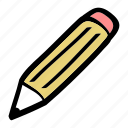 edit, pencil icon