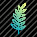 branch, doodle, drawn, floral, hand, leaf, leaves