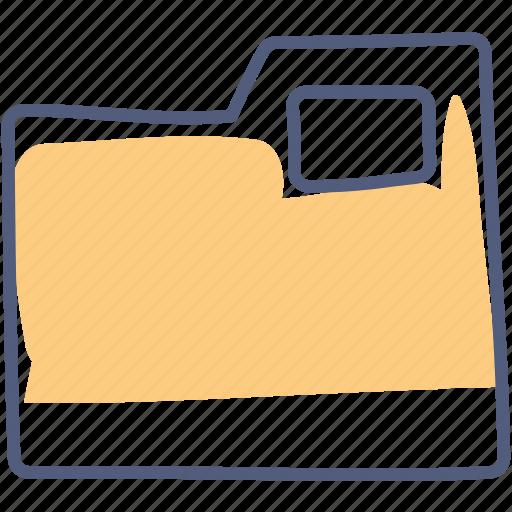 documents, find, finder, folder, store icon