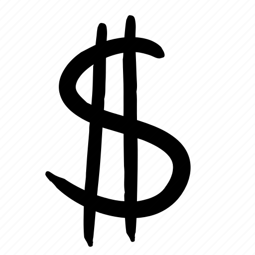 cash, commerce, currency, dollar, economics, finance, money icon