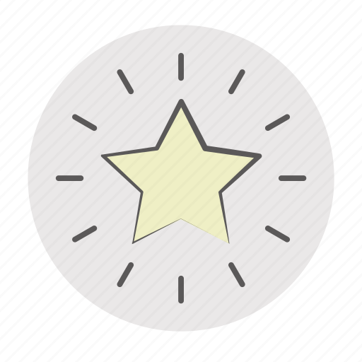 achieve, advantage, ambitious, appraisals, aspiration, authentic, capability, challenge, desire, dream, goal, guarantee, opportunity, original, perk, popular, pr, priority, privilege, rank, rate, rating, recommend, release, review, star, stimulate, success, target icon