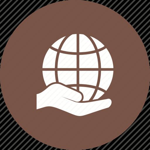 earth, geography, globe, maps, travel, world icon