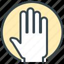 gesture, gestures, hand, pointer