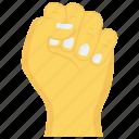 gesture, grab, hand, interactive, wrist icon