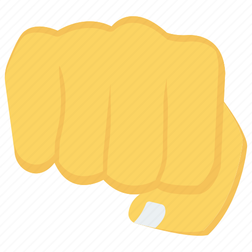 gesture, grab, hand, hit, interactive icon