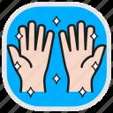 clean, coronavirus, hand, handwash, health, hygiene, washing