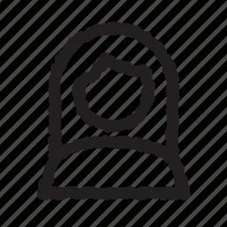 account, avatar, copy, profile, user icon