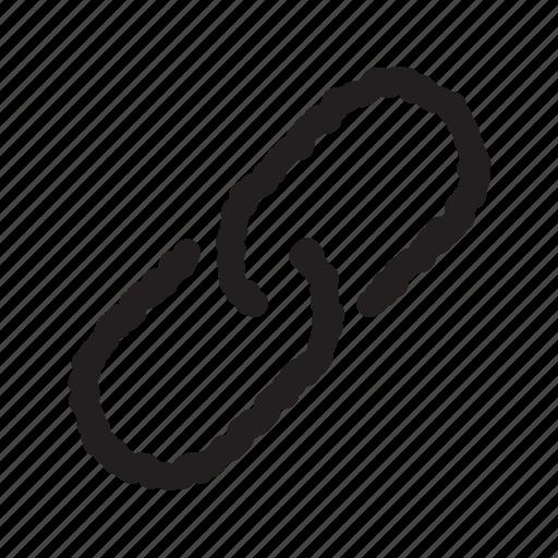 link, url, web icon