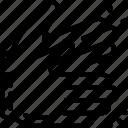 clap icon
