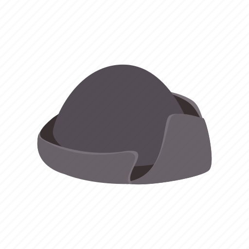 accessory, cap, clothing, hat, head, isometric, vintage icon