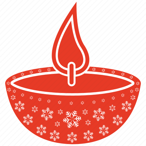 celebration, decoration, diwali, diwali lamp, diya, happy diwali icon