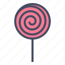 candy, confectionery, lollipop, lollypop, sweet, treat, hygge