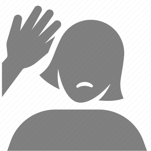 Assault Beat Harassment Slap Slat Smack Swat Icon Download On Iconfinder Search more hd transparent slap image on kindpng. assault beat harassment slap slat smack swat icon download on iconfinder
