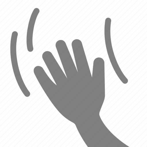 Assault Beat Fight Harassment Hit Slap Smack Icon Download On Iconfinder You can use it in your daily design, your own artwork and your team project. assault beat fight harassment hit slap smack icon download on iconfinder
