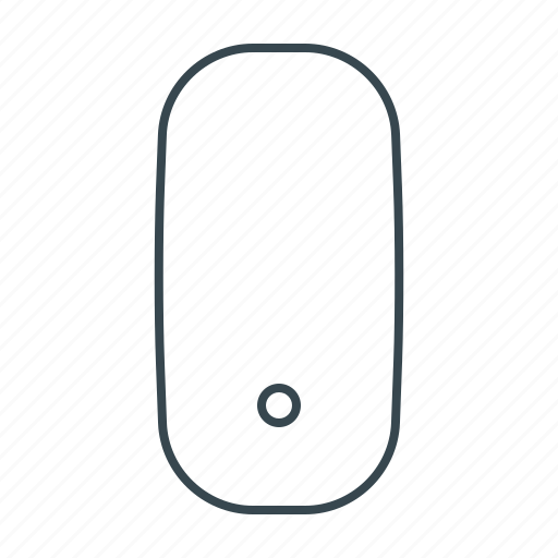 apple, apple mouse, hardware, mouse icon
