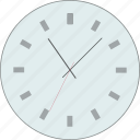 clock, deal, temps, time icon
