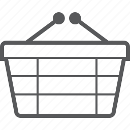 basket, buy, checkout, payment, sale, shop, shopping icon
