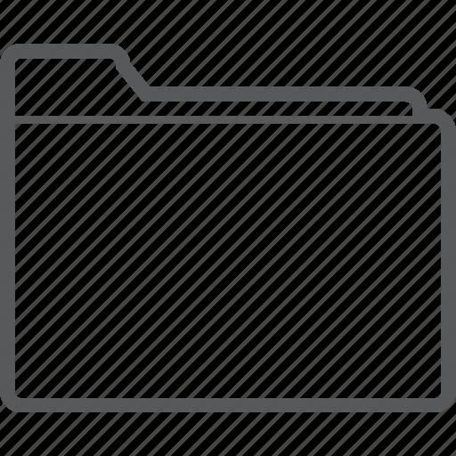 data, database, file, files, folder, storage icon