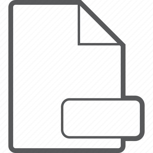 database, document, file, files, paper, sheet, text icon