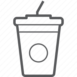coffee, cup, drink, hot, tea, water icon
